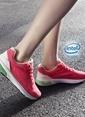 Xiaomi 96 Fun Ultro Akıllı Koşu Ayakkabısı Pembe